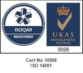 logo_isoqar